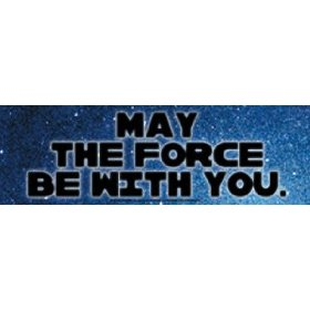 force_with_you